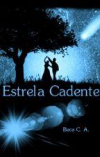 Estrela Cadente by beca_avcri_00