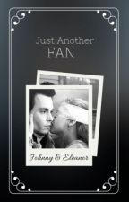 Just Another Fan (Johnny Depp fanfic) by MrsDepp246