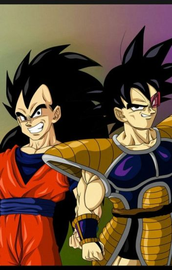 ask or dare raditz and goku my brothers austintheultrasaiyan