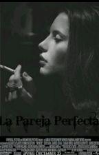 La pareja perfecta (Andy Biersack y Tú)  by ElAbortodeVHOPE