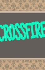 Crossfire by tattoo_wallflower