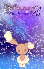 The Buneary & The Beartic 2, part 1 (A Pokémon short story) by shinymewgirl