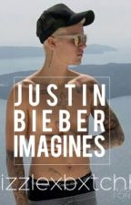 Justin Bieber Interracial Imagines by BizzleBxtchh