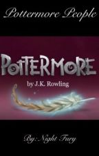Pottermore People by Night_Fury_