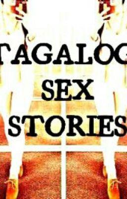 Tagalog Teen Sex Stories 51