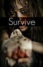 Survive by TheYoungster