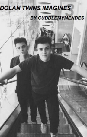 Dolan Twins Imagines - Imagine- Dating Ethan - Wattpad