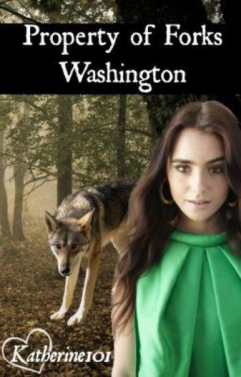 Property of Forks Washington (2)
