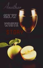 """""""Another SnowWhite story"""" by XtreamHugger"""