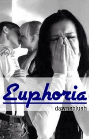 Euphoria by dawnsblush