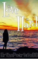 Love Hard by Rikaa88