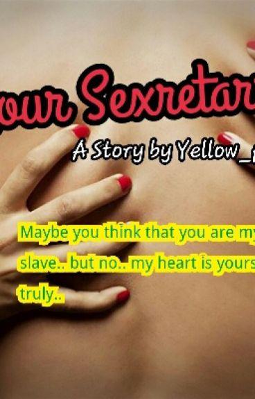 Your Sexretarry