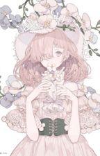 {12 chòm sao}  ๖ۣۜẢ o m ộ n g by NazuminYuko