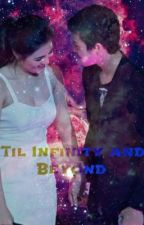 JuliElmo Fan Fiction - 'TIL INFINITY AND BEYOND by M_Butterflies