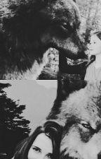 Io con te e tu con me ♥ by drainz