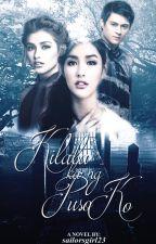 Kilala Ka ng Puso Ko (Completed) by sailorsgirl23