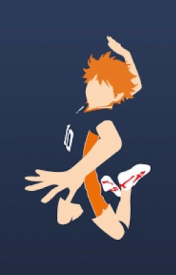 Haikyuu!! One shots