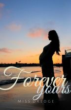 Forever Yours (discontinued) by Dredge116