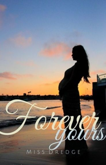 Forever Yours (discontinued)