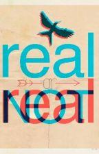 Réel ou pas réel by lena4351