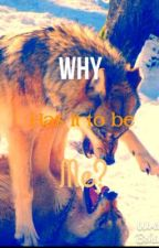 Why has it to be me? *BoyxBoy* by Sengoxyaoi