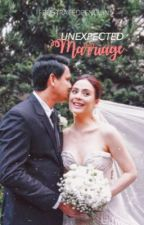 Unexpected Marriage (CharDawn) [Editing] by frustratedpenguin