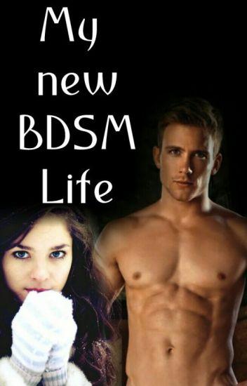 My New BDSM Life
