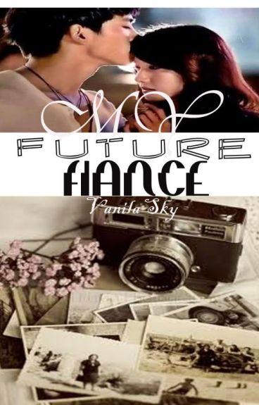 My Future Fiance