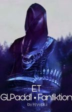 E.T - GLPaddl by Kryyptu