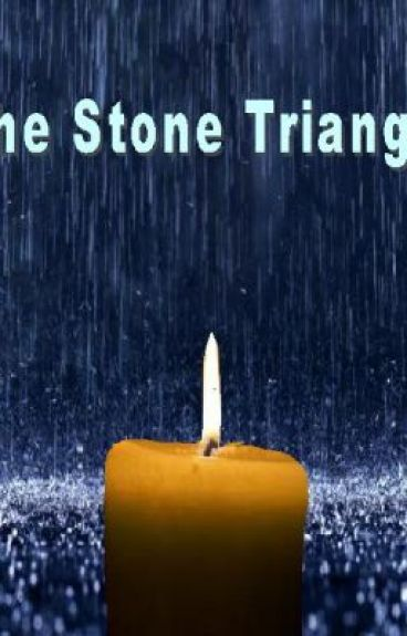 The Stone Triangle