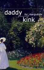 daddy kink by emoprincelrh