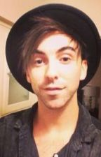 Alex Gaskarth Imagines by FedorableStumpp