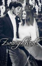Zwangsheirat ~Werde ich ihn jemals lieben? (o.H.) by YezidishGirls