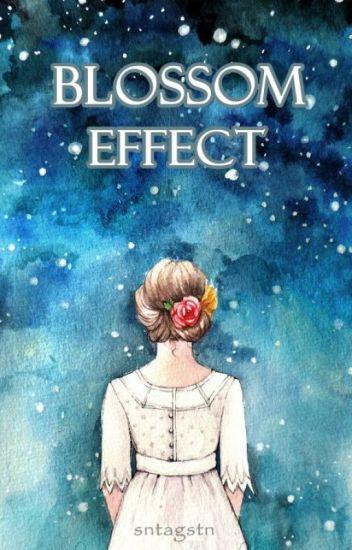 Blossom Effect