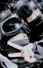 [Longfic/EDIT]|Chanbaek| CHA TỚI RỒI!! MẸ ƠI, CHẠY MAU!! by Bon_Light