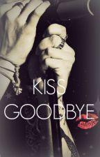 Kiss Goodbye HS by LushStylesxo