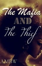 The Mafia And The Thief by starlightstory