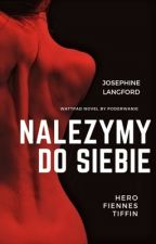 Należymy do siebie by Stylesowa_s