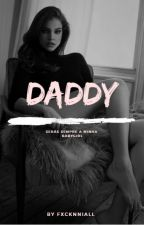 DADDY by fxcknniall