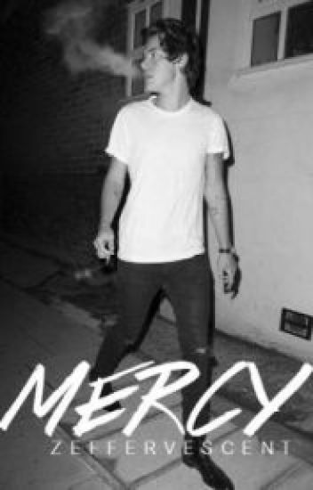 Mercy |italian|