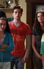 The Fosters by thefostersfandom