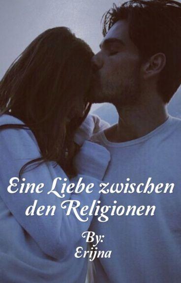 Eine Liebe zwischen den Religionen