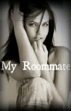 My Roommate GxG by RidingWithYourLove
