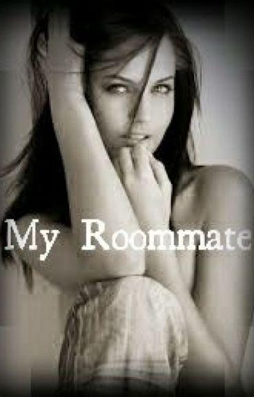 My Roommate GxG