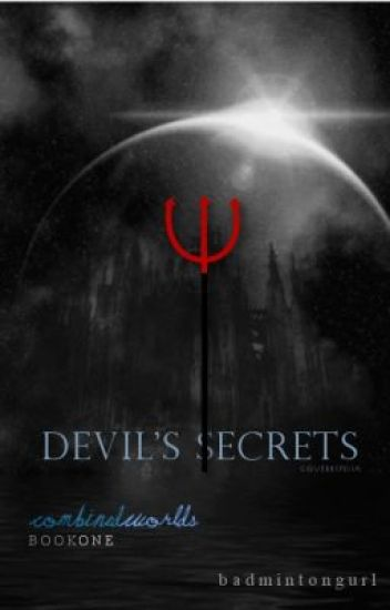 Devil's Secrets