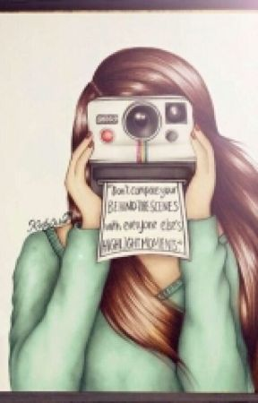 Pekat Manis kehidupan ♥ by Nurullaluna