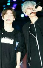 [ ThreeShot ] { ChanBaek } Hiểu Lầm by NuPCY61_LOEY