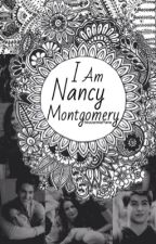 I Am Nancy Montgomery  (Pretty Little Liars Fanfiction) [COMPLETED] by MozzarellaPlane