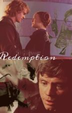 Redemption - A Star Wars Fanfic by lucky_ducky_123
