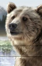 Bear Island : Year I by ChristianLilly